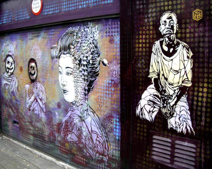 brooklyn-street-art-c215-derek-Dipietro-amsterdam-3-web