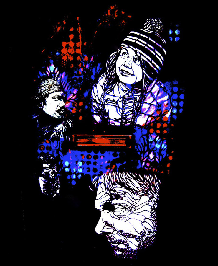 brooklyn-street-art-c215-derek-Dipietro-amsterdam-4-web