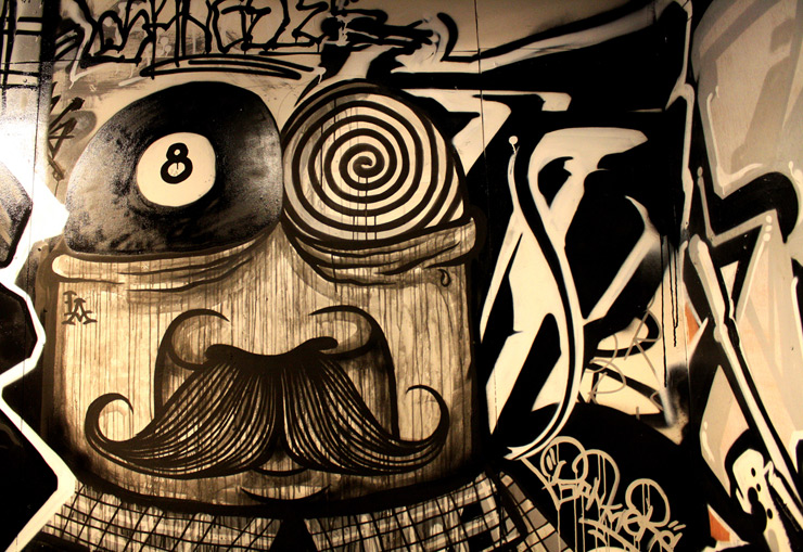 brooklyn-street-art-carlos-gonzalez-high-graff-05-11-62-web