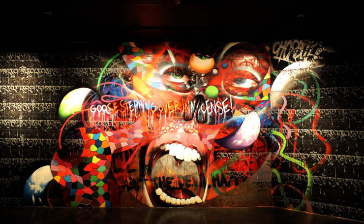 brooklyn-street-art-carlos-gonzalez-high-graff-05-11-74-web