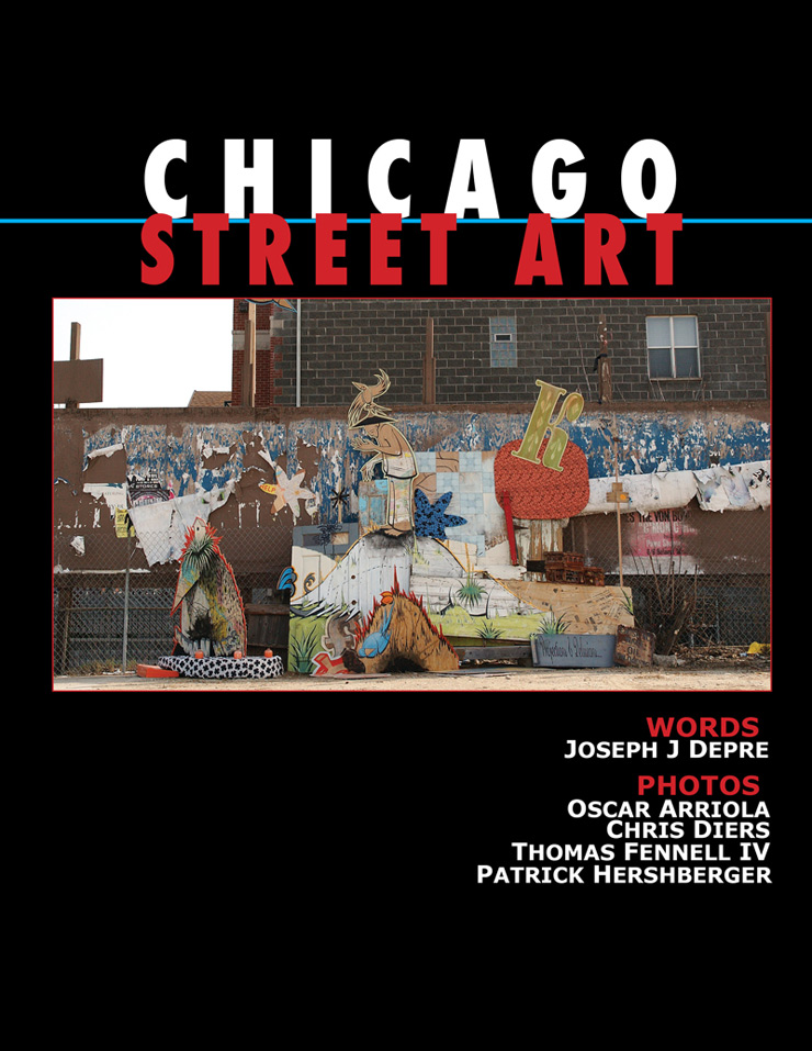 brooklyn-street-art-chicago-street-art-joseph-j-depre-web