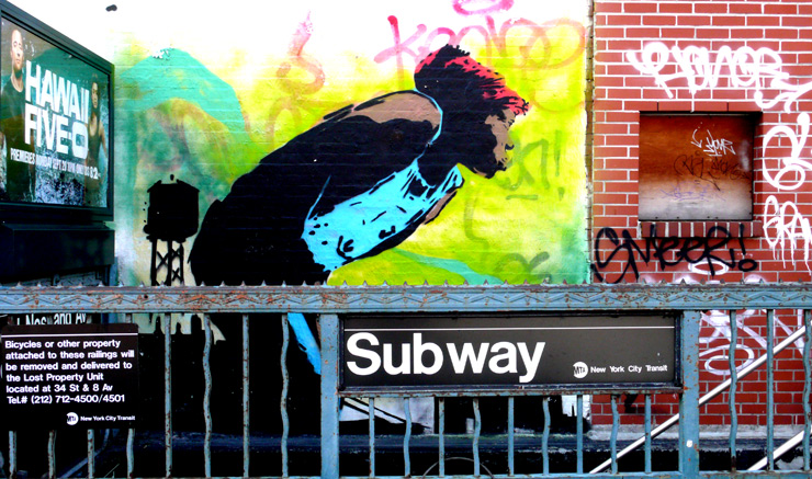 brooklyn-street-art-chris-stain-jaime-rojo-05-11-1-web