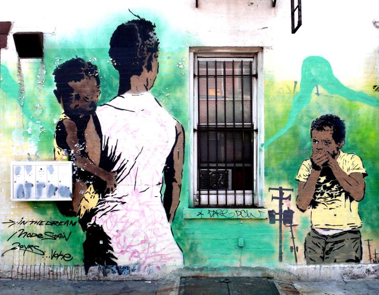 brooklyn-street-art-chris-stain-jaime-rojo-05-11-2-web