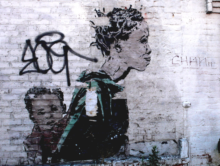 brooklyn-street-art-chris-stain-jaime-rojo-05-11-3-web