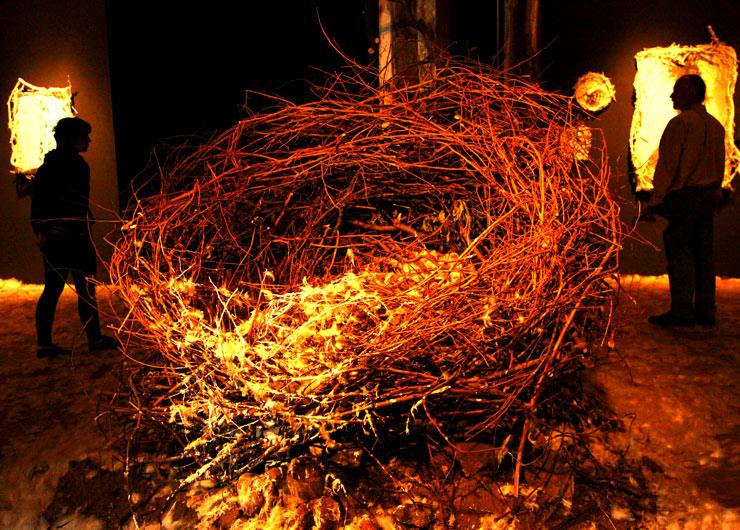 brooklyn-street-art-david-foote-anne-koch-jaime-rojo-05-11-web-4