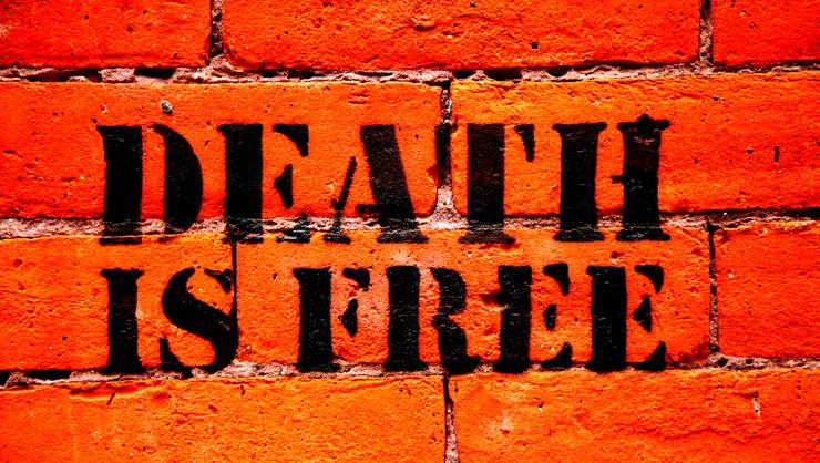 brooklyn-street-art-death-free-jaime-rojo-05-11-web-7