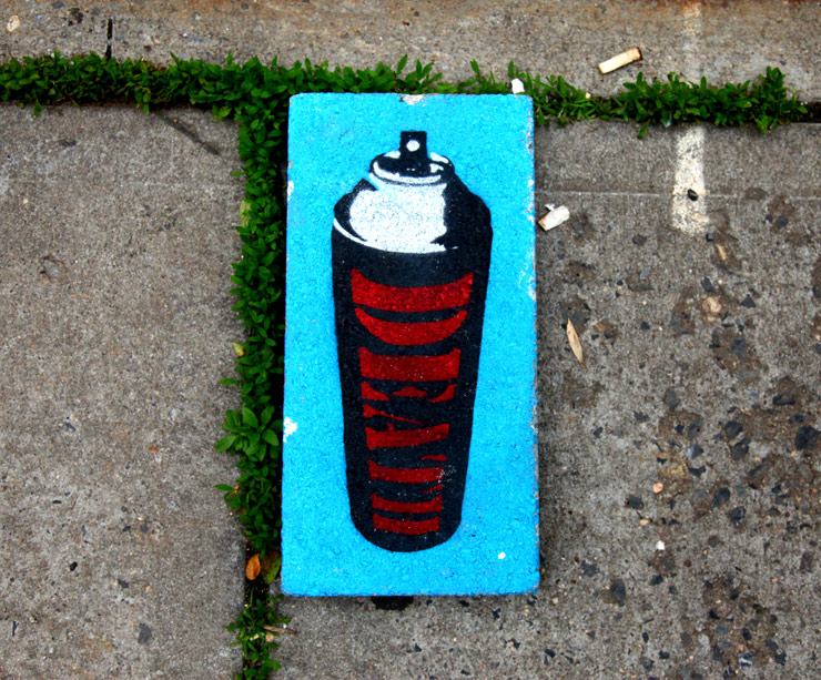 brooklyn-street-art-death-is-free-artist-jaime-rojo-05-11-web-1