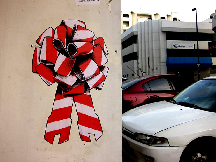 brooklyn-street-art-deform-jaime-rojo-dubai-05-11-web