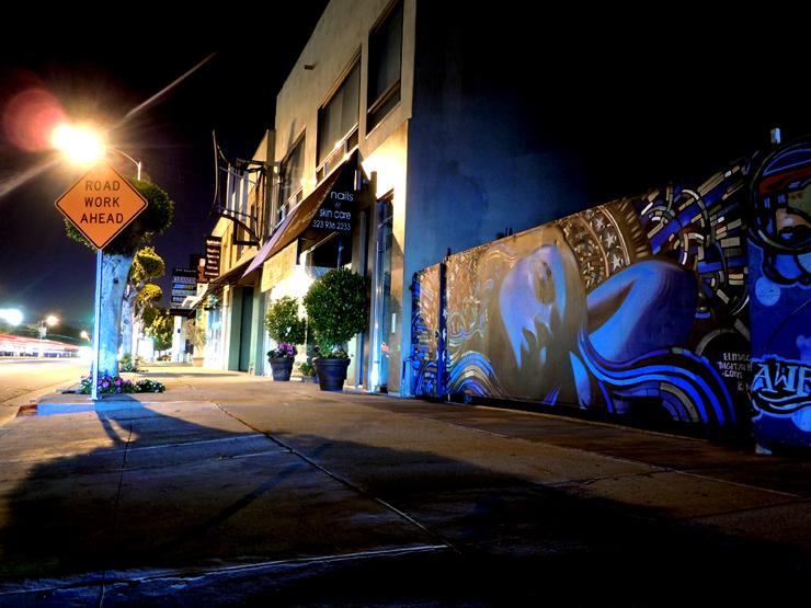 brooklyn-street-art-el-mac-retna-carlos-gonzalez-05-11-web