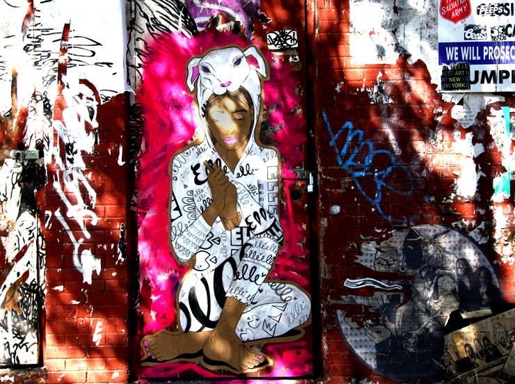 brooklyn-street-art-elle-jaime-rojo-05-11-web-13