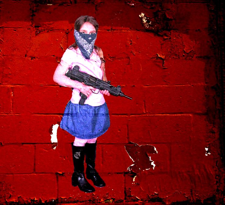 brooklyn-street-art-en-jaime-rojo-05-11-web