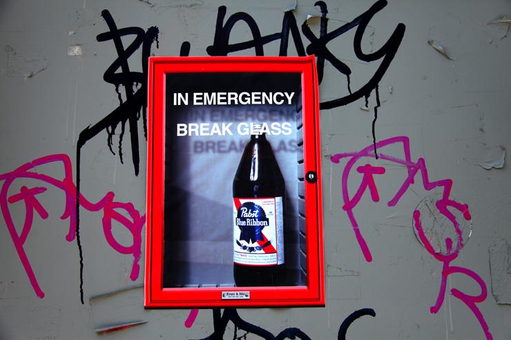 brooklyn-street-art-enzo-nico-jaime-rojo-05-11-web-11