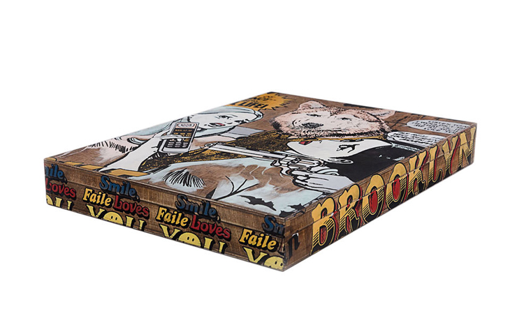 brooklyn-street-art-faile-puzzle-boxes