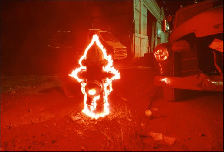 brooklyn-street-art-gary-stubelick-urban-frontier- Fire-Hydrant-web