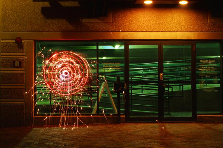 brooklyn-street-art-gary-stubelick-urban-frontier- Target-Glass-web