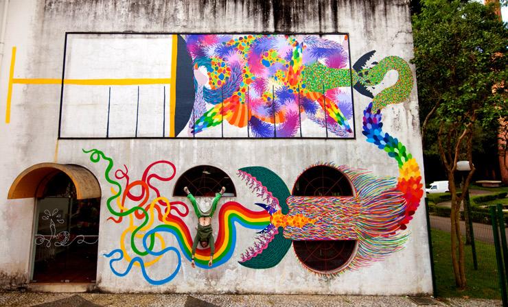 brooklyn-street-art-gola-fernando-cesar-brazil-2011-1-web