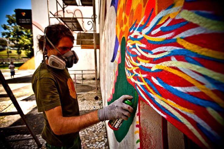 brooklyn-street-art-gola-fernando-cesar-brazil-2011-2-web