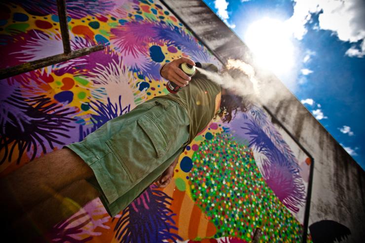 brooklyn-street-art-gola-fernando-cesar-brazil-2011-3-web