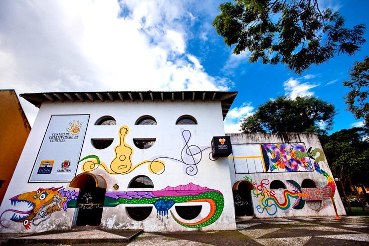 brooklyn-street-art-gola-fernando-cesar-brazil-2011-4-web