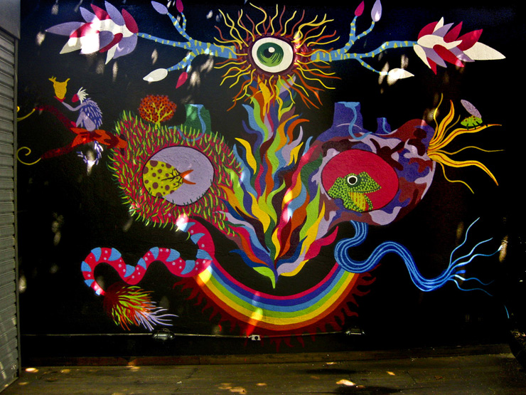 brooklyn-street-art-gola tag-n-juice-fernando-cesar-sao-paulo-brazil-2011-web