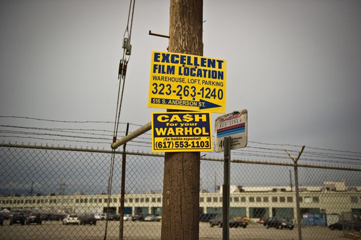 brooklyn-street-art-hargo-geoff-hargadon-05-11-1-web