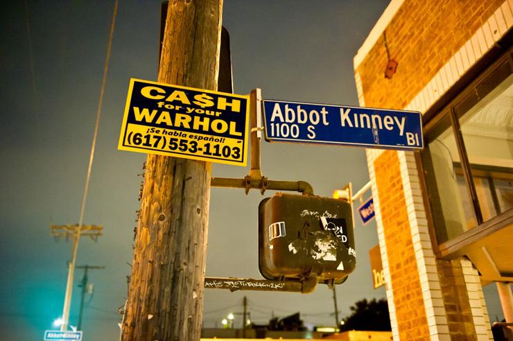 brooklyn-street-art-hargo-geoff-hargadon-05-11-3-web