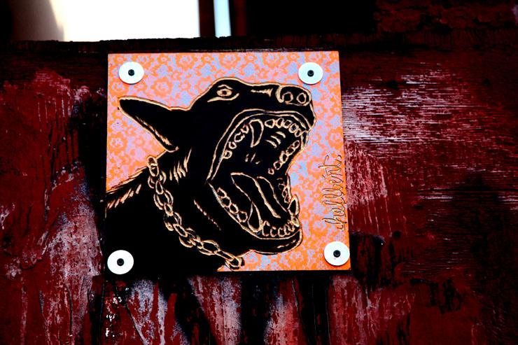 brooklyn-street-art-hellbent-jaime-rojo-05-11-web-5