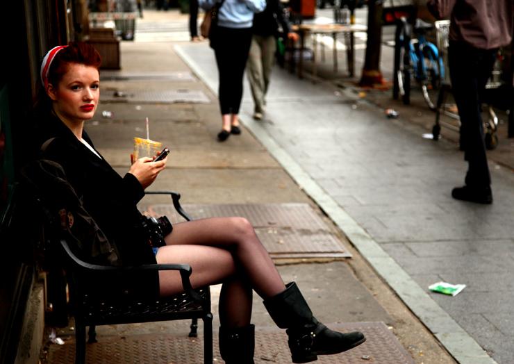 brooklyn-street-art-jaime-rojo-05-11-web-14