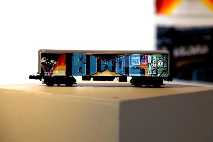 brooklyn-street-art-jaime-rojo-martha-cooper-blade-carmichael-gallery-1-web