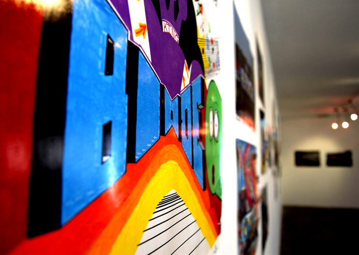 brooklyn-street-art-jaime-rojo-martha-cooper-blade-carmichael-gallery-3-web