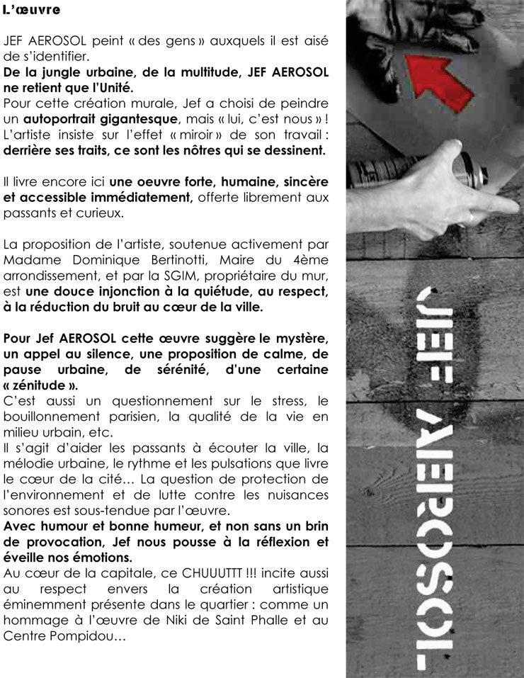 brooklyn-street-art-jef-aerosol-vertikal-galerie-nomade-place-stravinski-paris-06-11-1-3