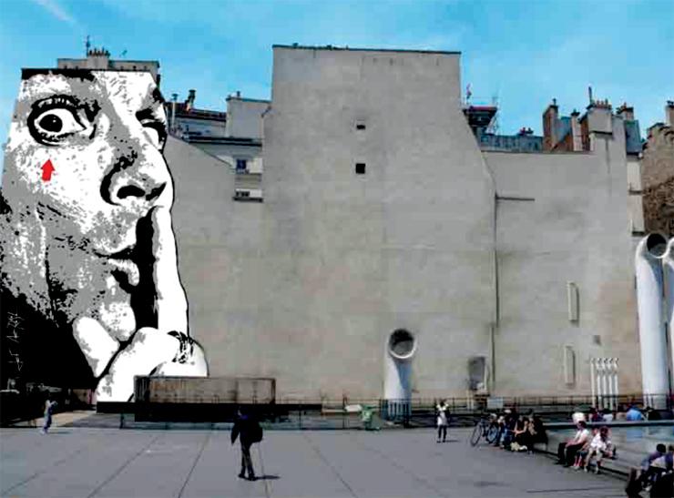 brooklyn-street-art-jef-aerosol-vertikal-galerie-nomade-place-stravinski-paris-06-11-1