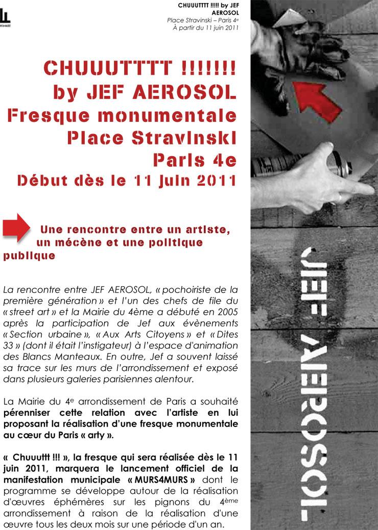 brooklyn-street-art-jef-aerosol-vertikal-galerie-nomade-place-stravinski-paris-06-11-2