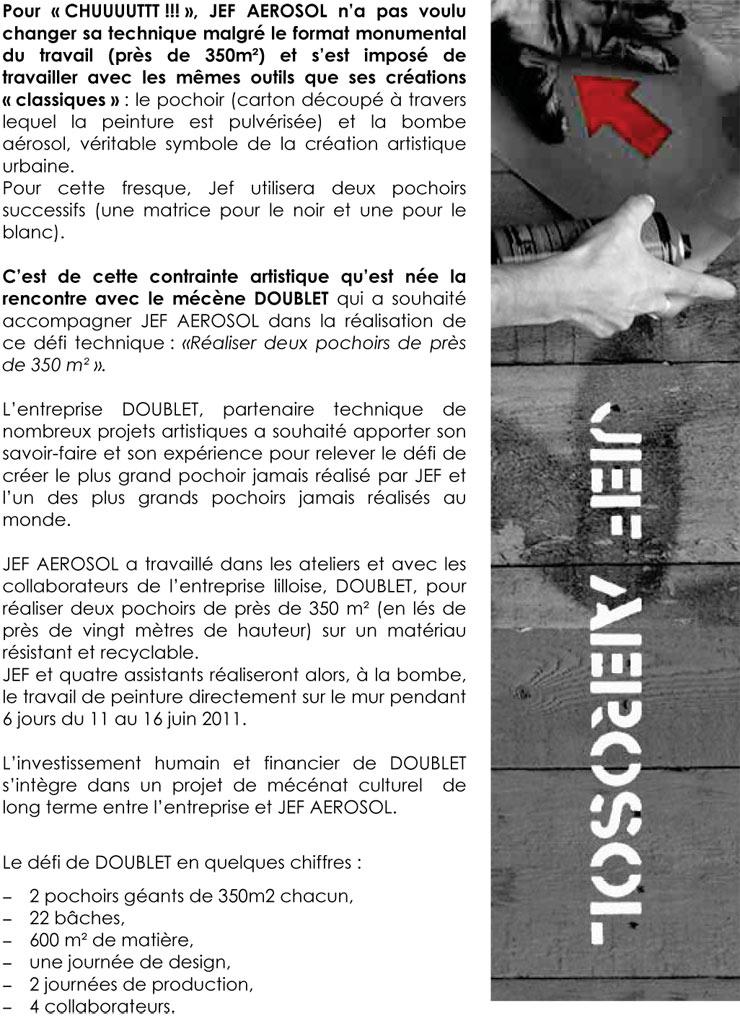 brooklyn-street-art-jef-aerosol-vertikal-galerie-nomade-place-stravinski-paris-06-11-4
