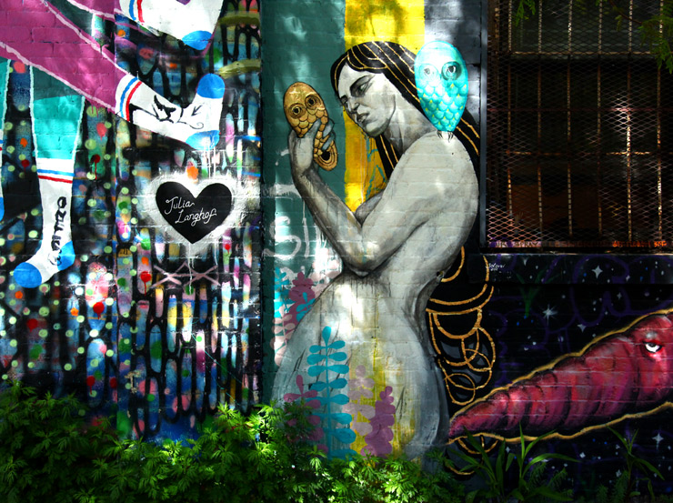 brooklyn-street-art-julia-langhof-jaime-rojo-05-11-web-3