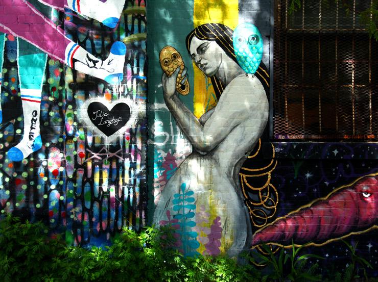 brooklyn-street-art-julia-langhof-jaime-rojo-05-11-web-3