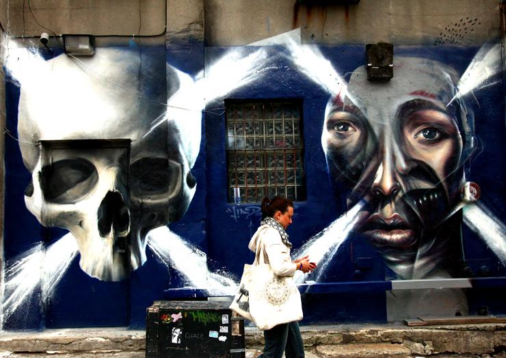 brooklyn-street-art-kid-zoom-jaime-rojo-05-11-web-15