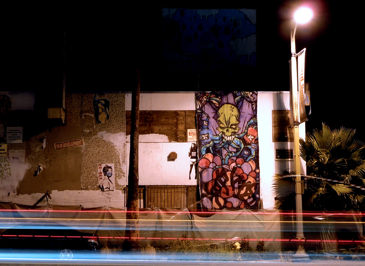 brooklyn-street-art-kophns-carlos-gonzalez-05-11-web