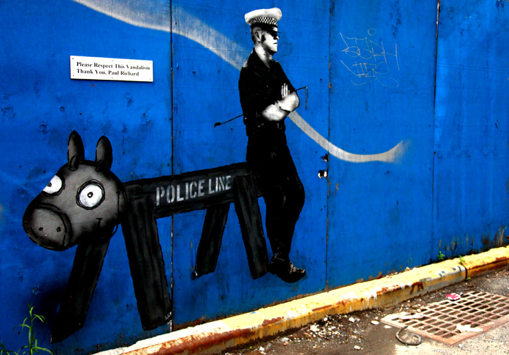 brooklyn-street-art-let-jaime-rojo-05-11-web