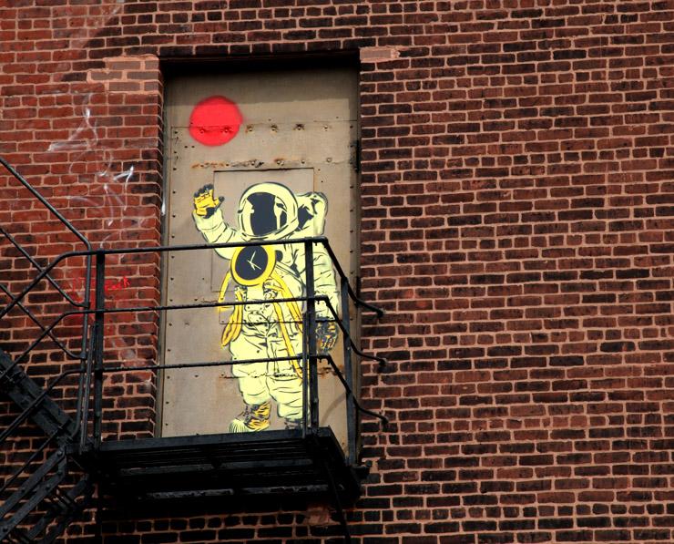 brooklyn-street-art-mars-dynamo-jaime-rojo-04-11-web-1