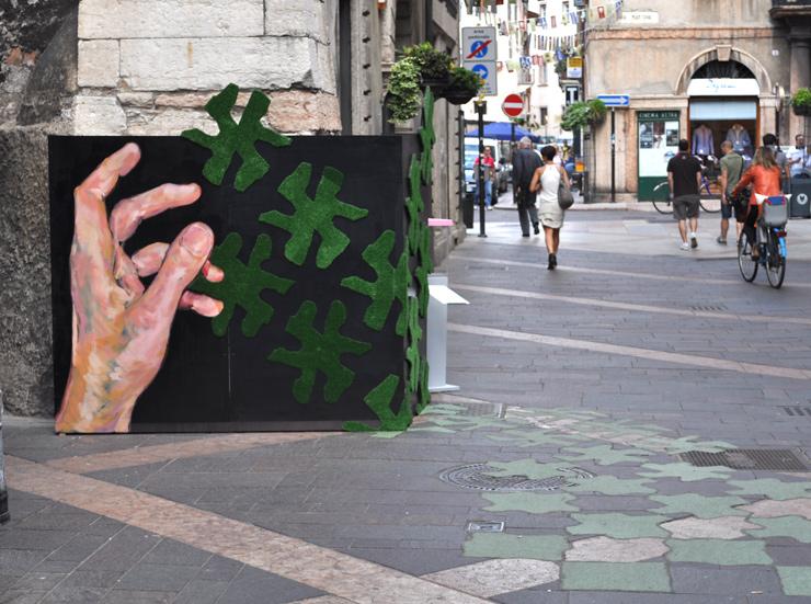 brooklyn-street-art-mauro-fassino-italy-jaime-rojo-dubai-05-11-web