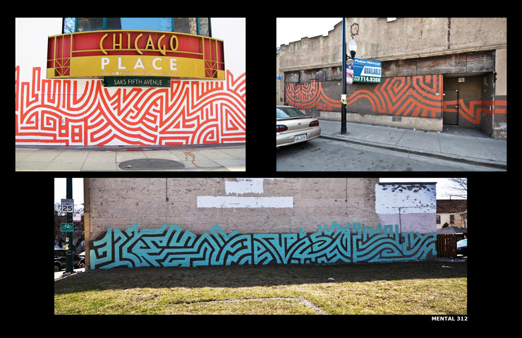 brooklyn-street-art-mental-312-chicago-street-art-joseph-j-depre-thomas-fennell-IV-2-web