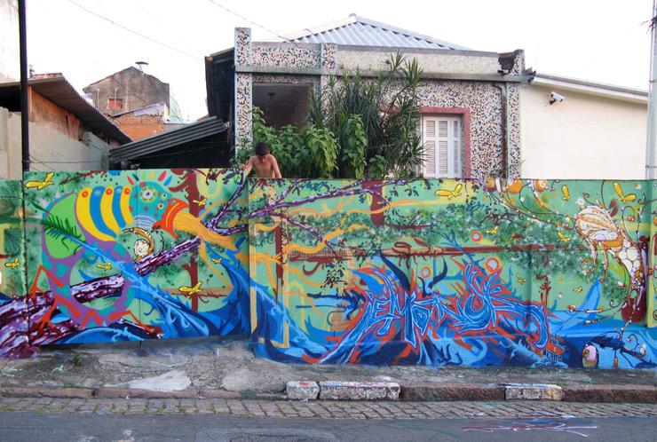 brooklyn-street-art-milo-gola-tim-tchais-dedo verde-fernando-cesar-sao-paulo-brazil-web