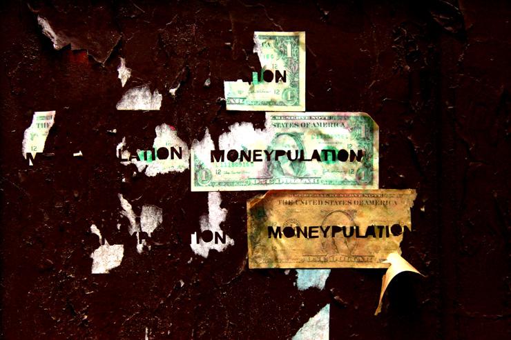 brooklyn-street-art-money-population-jaime-rojo-05-11-web-8