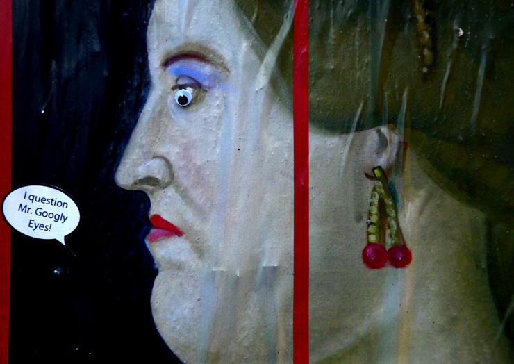 brooklyn-street-art-mr-googly-eyes-jaime-rojo-05-11-web-9