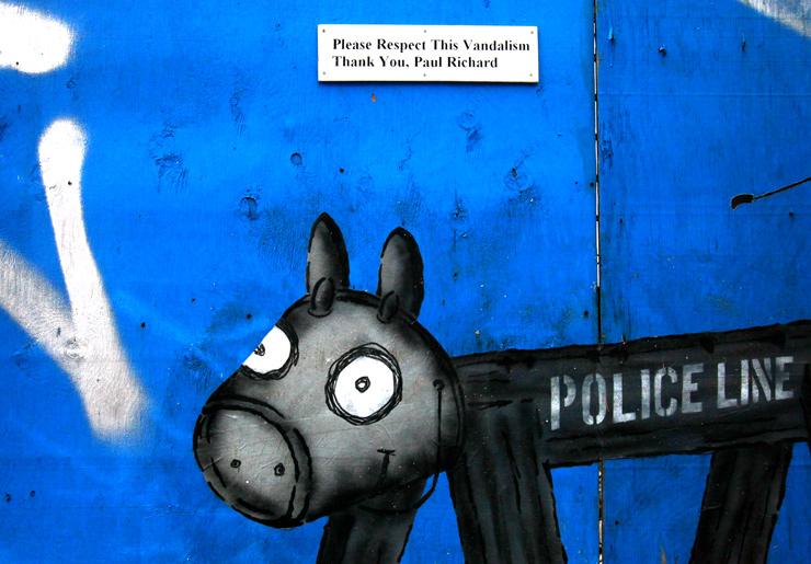 brooklyn-street-art-paul-richard-Let-jaime-rojo-05-11-web