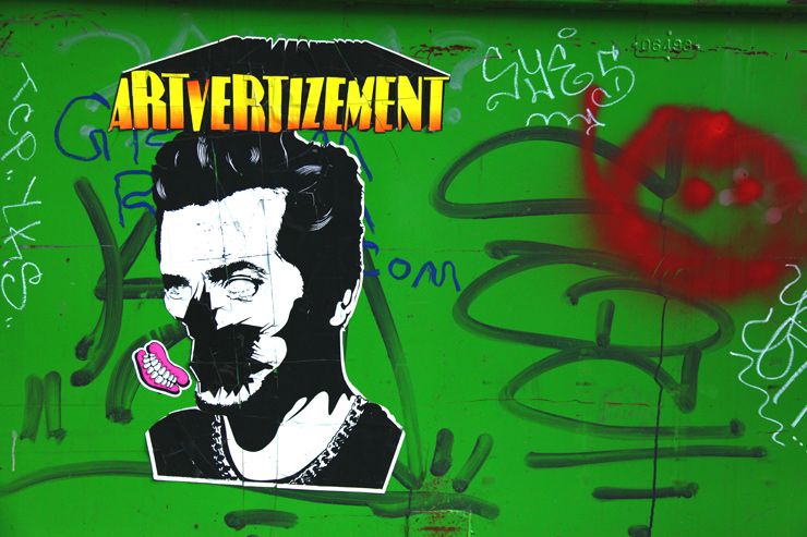 brooklyn-street-art-poster-boy-sweet-toof-jaime-rojo-05-11-web