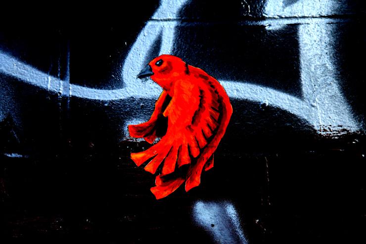 brooklyn-street-art-qrst-jaime-rojo-05-11-web-4