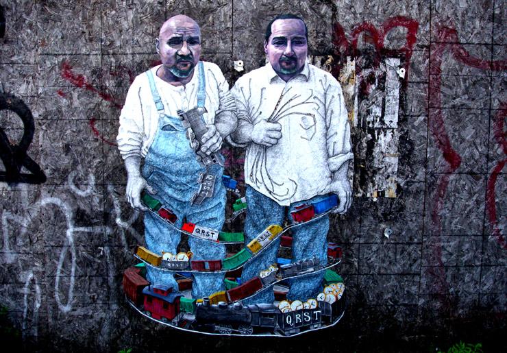 brooklyn-street-art-qrst-jaime-rojo-05-11-web-8