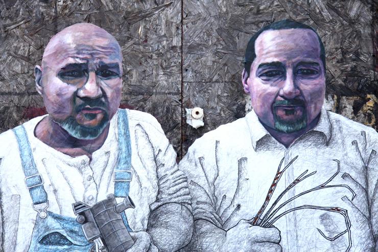 brooklyn-street-art-qrst-jaime-rojo-05-11-web-9
